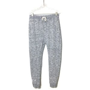 Cedar Wood State Sweat Pants Grey Mens Medium